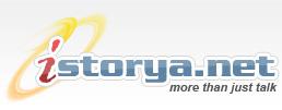 istoryalogo